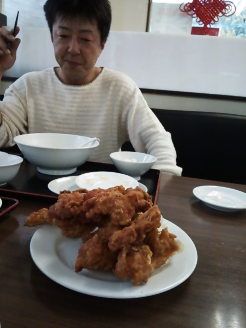 台湾料理8