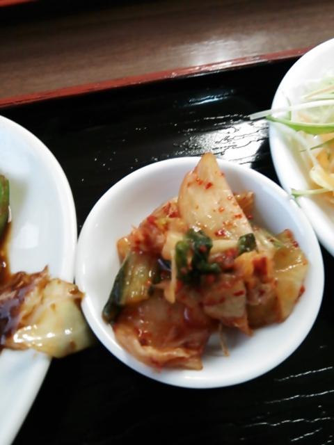 台湾料理6