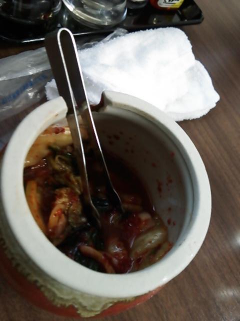 台湾料理7