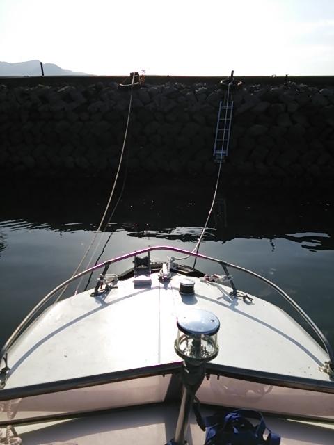 船舶検査1