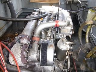 DE28Z-1 2