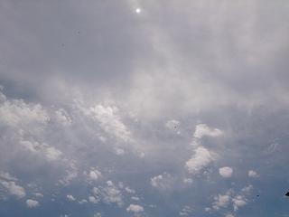 140520b.jpg