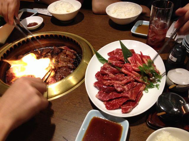 140602肉