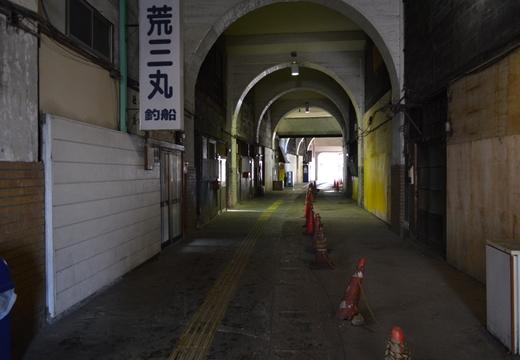 鶴見100 (312)_R