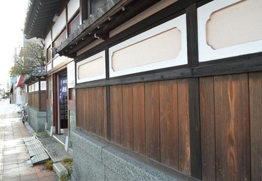 鶴見100 (455)_R