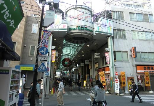 大山商店街 (26)_R