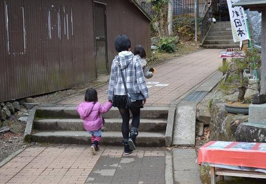 大山神社 (24)_R
