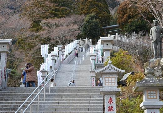 大山神社 (81)_R