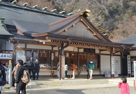 大山神社 (102)_R