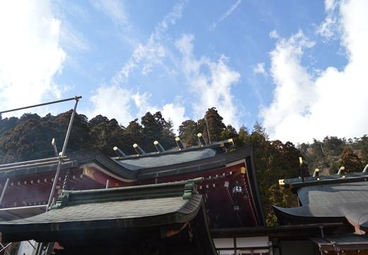 大山神社 (129)_R