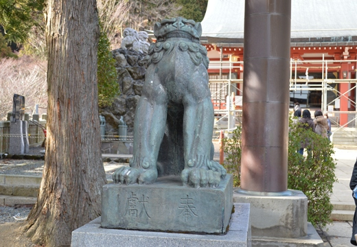 大山神社 (97)_R