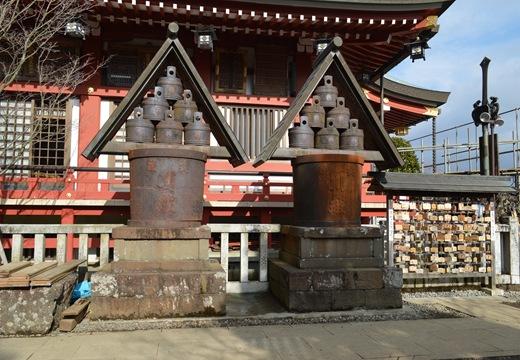 大山神社 (119)_R