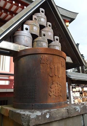 大山神社 (122)_R