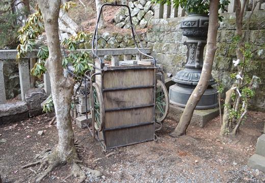 大山神社 (118)_R