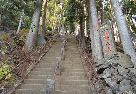 大山神社 (166)_R