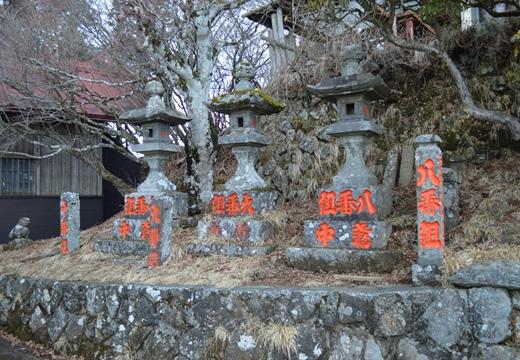 大山神社 (262)_R