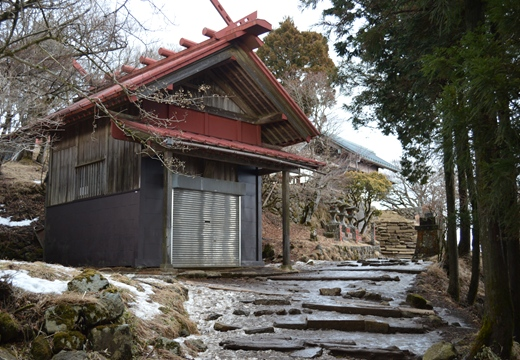 大山神社 (257)_R