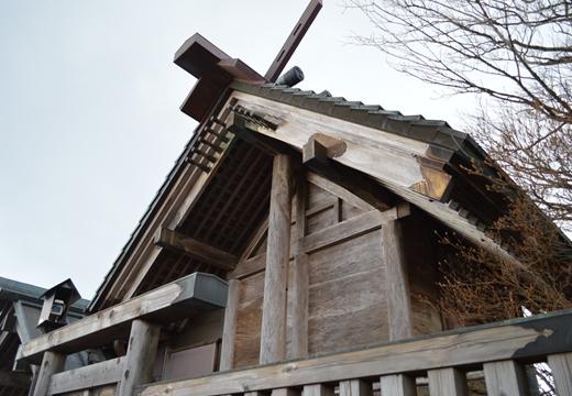 大山神社 (275)_R