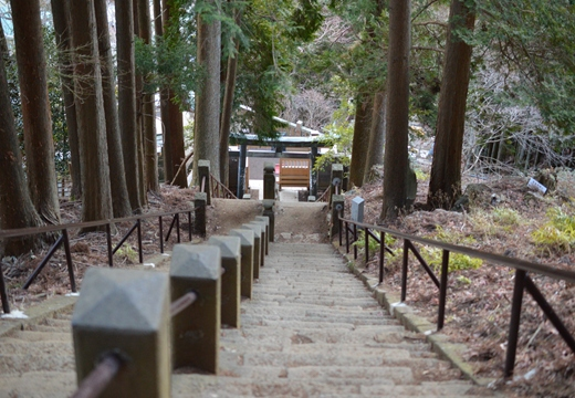 大山神社 (403)_R