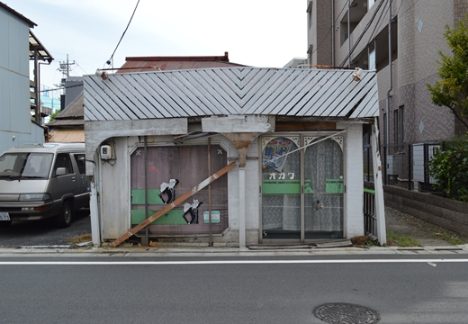 立石・四ツ木 (33)_R