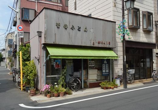 立石・四ツ木 (35)_R