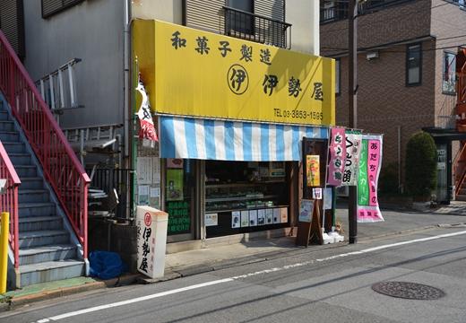舎人・西新井大師 (100)_R