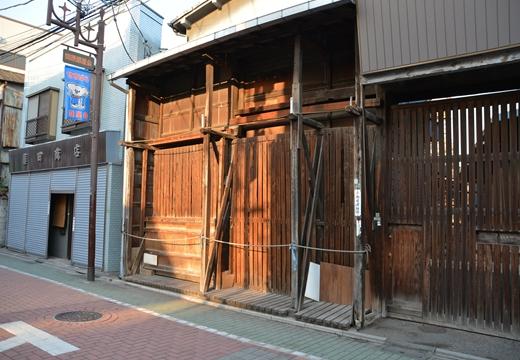 舎人・西新井大師 (420)_R