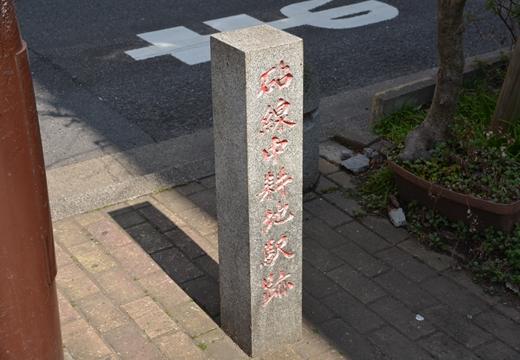 二子玉川 (46)_R