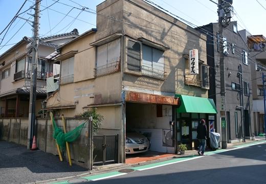 二子玉川 (73)_R
