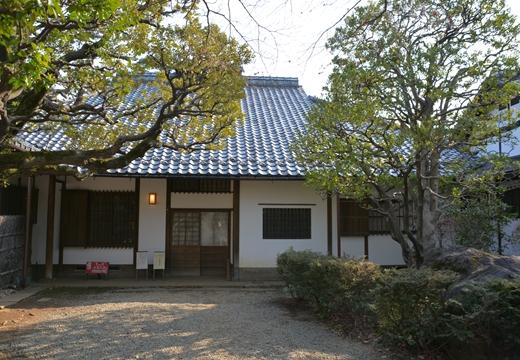 二子玉川 (303)_R