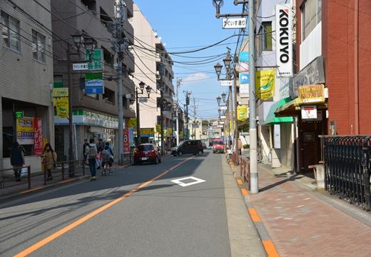 根岸・入谷 (345)_R