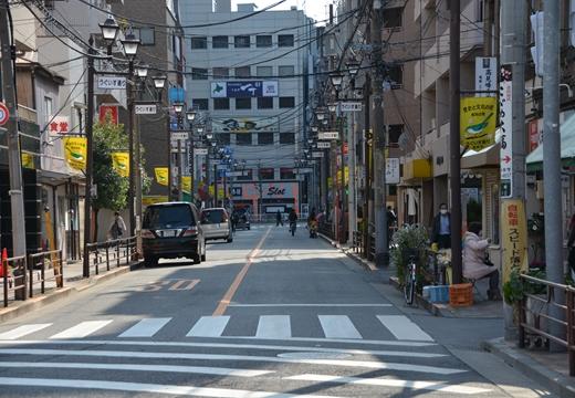 根岸・入谷 (360)_R