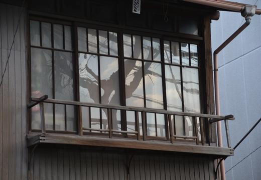 根岸・入谷 (399)_R