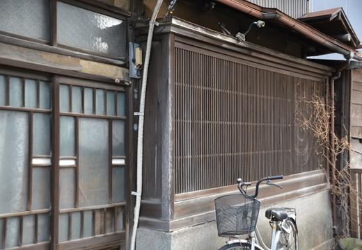 根岸・入谷 (401)_R