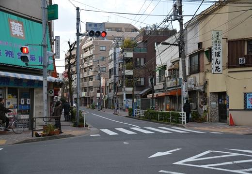 根岸・入谷 (575)_R