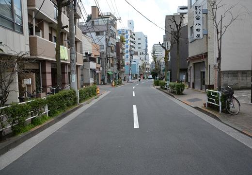 根岸・入谷 (474)_R
