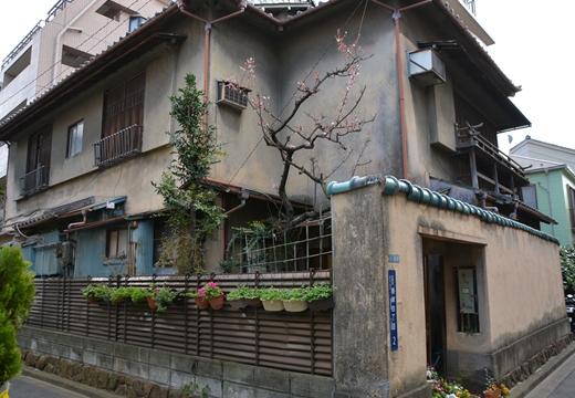 根岸・入谷 (465)_R