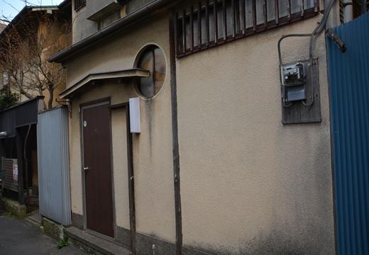根岸・入谷 (462)_R