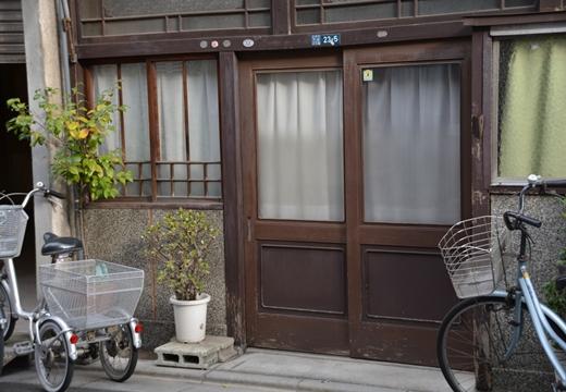 根岸・入谷 (567)_R