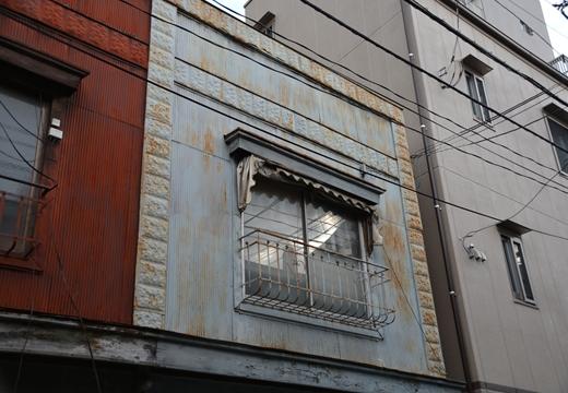 根岸・入谷 (560)_R