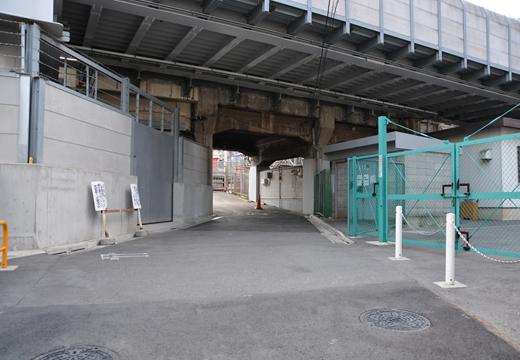 根岸・入谷 (272)_R