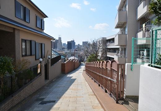 根岸・入谷 (184)_R