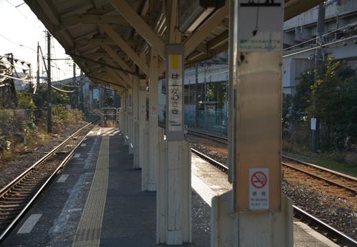 亀戸10000 (320)_R
