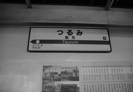 亀戸10000 (367)_R