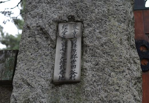 経堂100 (296)_R