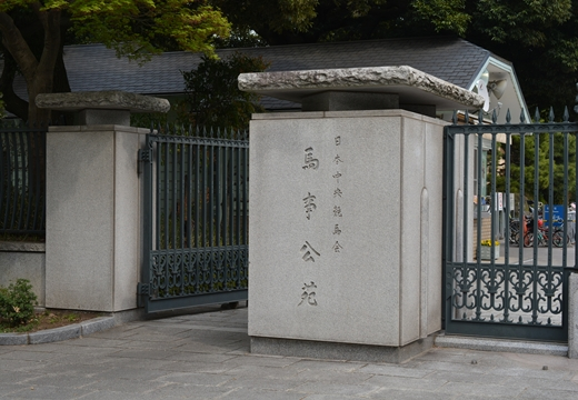 経堂100 (127)_R