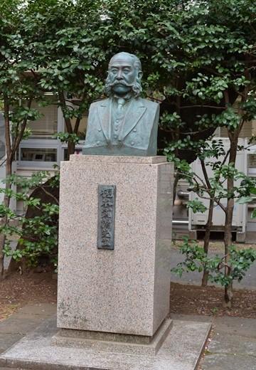 経堂100 (274)_R