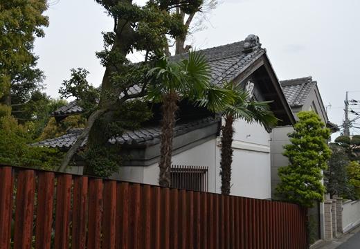 経堂100 (326)_R