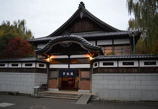 武蔵小金井1 (474)_R