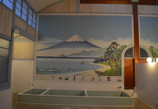 武蔵小金井1 (448)_R